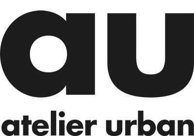 Atelier Urban  - Missoni - Nürnberg